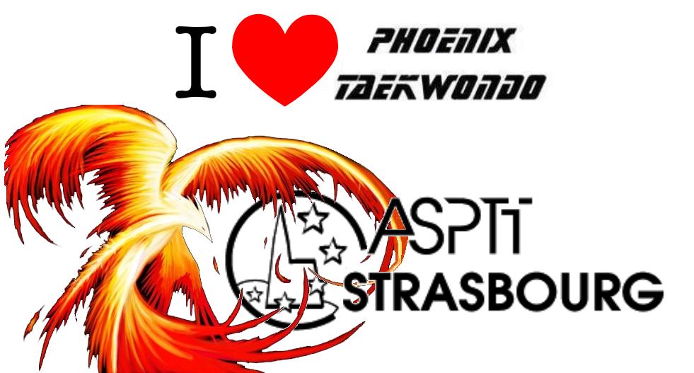 logo-phoenix-blanc couer