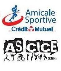 Ascm ASCICE Taekwondo