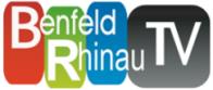 Benfeld rhinau tv