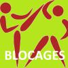 Blocage2