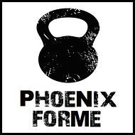 Cf png logo2