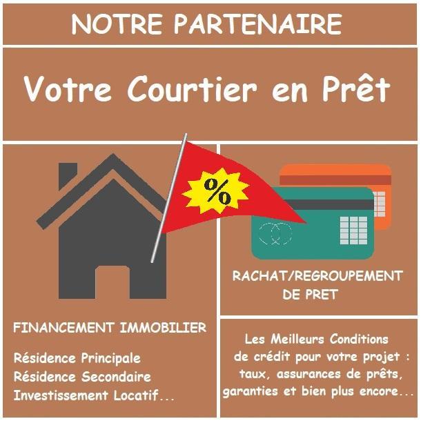 Courtier en pret immobilier strasbourg 2