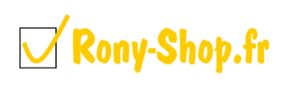 Boutique Rony SHOP