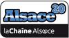 Logo alsace20 chaine alsace 1