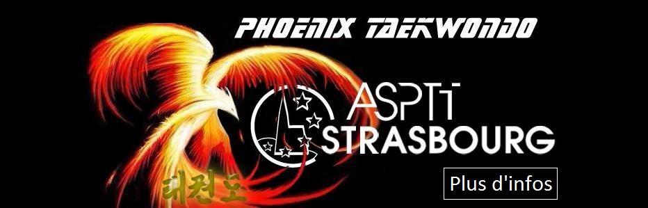Logo asptt 3