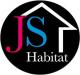Logo js habitat