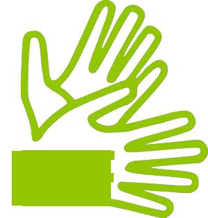 Logo lsf vert