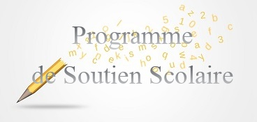 Logo soutien scolaire base