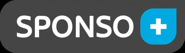 Logo sponso horizontal