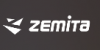 Logo zemita