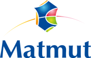 Matmut 500x0