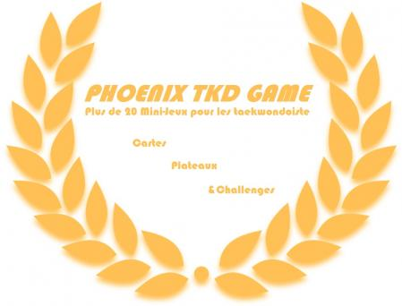 Phoenix game 1