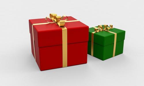Present 1893642 960 720