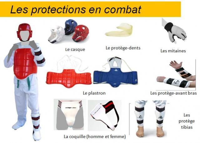protection-combat-1.jpg