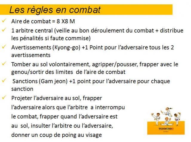 regle-1.jpg