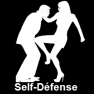 Self defense strasbourg asptt 1