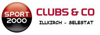 Sport 2000 club co