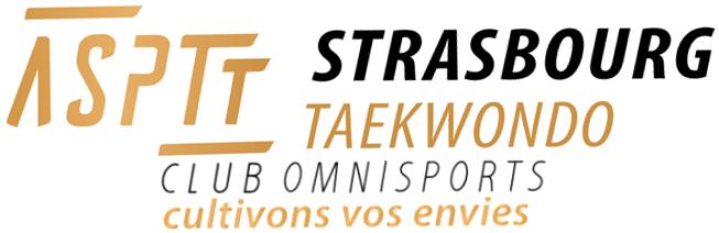 Strasbourg taekwondo asptt sphoenix