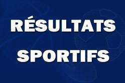 Titre resultat sportifs 026741800 2112 27102012 nbjrxs 3