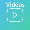 Youtube 2170428 960 721