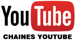 Youtube logo full color 1