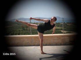 Crete 2015