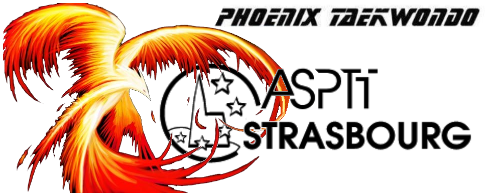logo-phoenix-blanc