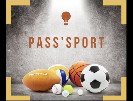 550 420 7 visuel pass sport