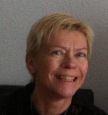 Présidente : Isabelle Simon
