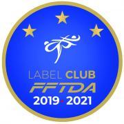 Logo label 03