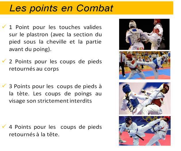 points-en-combat.jpg