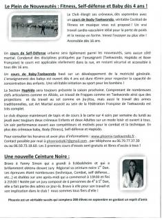Scan 150806 133901 2